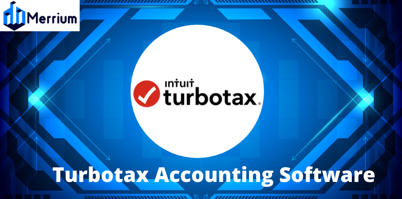 Turbotax Accounting Software